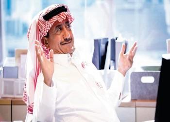 القصبي في مرمي الانتقاد بعد إهانة هيئة الأمر بالمعروف السعودية