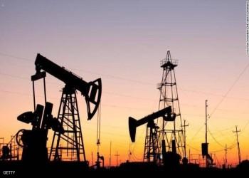 عندما أصبح النفط هباء.. مزيد من الألم في الطريق