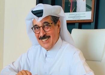 تعيين حمد الكواري رئيساً لمكتبة قطر الوطنية