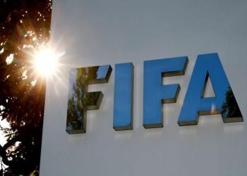 فيفا يقترح إجراء 5 تبديلات في المباراة حتى نهاية 2021