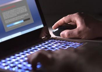ثغرات في تطبيقات مكافحة فيروسات شهيرة سمحت بتلاعب القراصنة