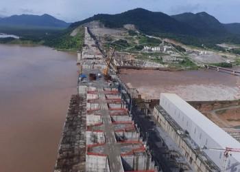إثيوبيا تجمع 10 ملايين دولار لدعم سد النهضة خلال 9 أشهر