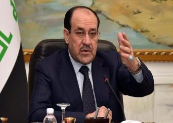 المالكي: رفضنا طلب الكاظمي الاشتراك في ترشيح وزراء حكومته