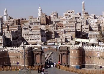 عماد حرب: قد لا نرى اليمن موحدا مجددا