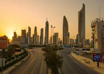 إحصاء كويتي: 50% من مخالفي الحظر سكارى