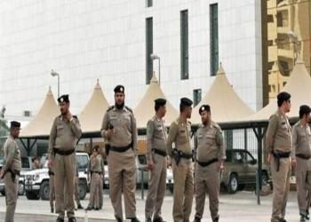 رايتس ووتش تطالب السعودية بحظر الجلد وإعدام الأحداث بالكامل