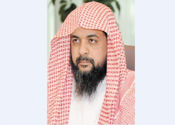 السعودية.. استمرار تدهور صحة الداعية جمال الناجم بمحبسه