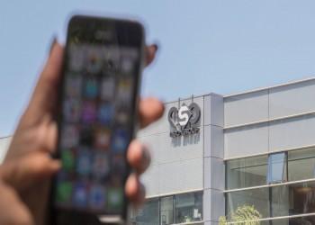 الجارديان: واتساب تتهم شركة إسرائيلية بالتجسس على 1400 مستخدم