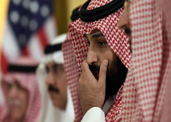 التحديات الجيوسياسية للسعودية أخطر من الأزمات الصحية والاقتصادية