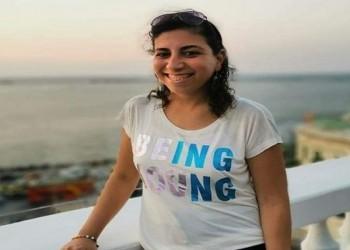 رايتس ووتش: الشرطة المصرية تعتقل مترجمتين وتخفيهما قسريا