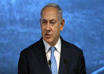 إسرائيل تقر بإجراء اتصالات غير مباشرة مع حماس حول صفقة تبادل
