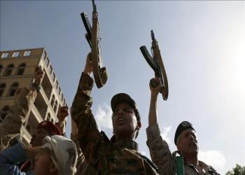 اليمن.. مسؤول حكومي يتهم قائد عسكري بالخيانة