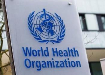 مذكرة تكشف رضوخ منظمة الصحة لضغوط روسية صينية حول سوريا