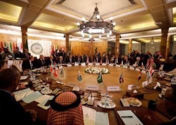 الجامعة العربية تندد بخطط (إسرائيل) ضم أجزاء من الضفة الغربية
