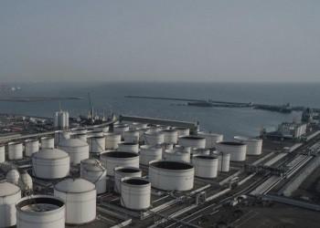 عمان تخفض مخصصات النفط الخام 30% في عقود يونيو