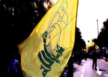 إيران تدين اعتبار ألمانيا حزب الله منظمة إرهابية