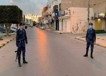 الوفاق الليبية ترفض هدنة حفتر خلال رمضان