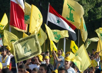 لماذا هبطت أسهم «حزب الله» في أوروبا؟