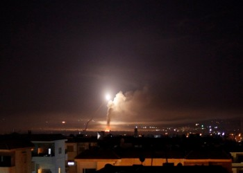 إيران وإسرائيل تستأنفان صراعهما بعد مرور الصدمة الأولى لكورونا