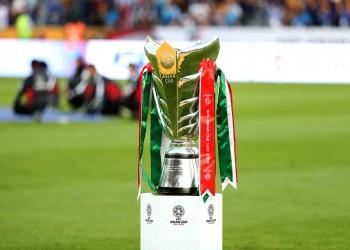 قطر تسعى لتنظيم بطولة كأس أمم آسيا 2027