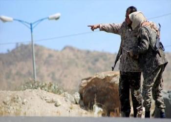 اتفاق تهدئة بين قوات يمنية والانتقالي الجنوبي بسقطرى