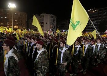 فصائل فلسطينية تتهم ألمانيا بالانحياز لإسرائيل لحظرها حزب الله