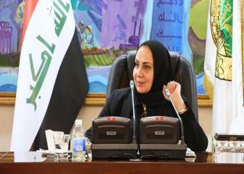 العراق يأمر باعتقال مسؤولين ولبنانيين على خلفية قضية فساد