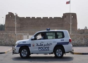 البحرين.. توقيف ميكانيكي يمارس الطب في منزله