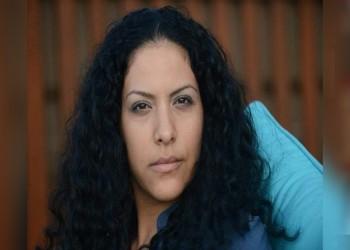 إشادة فلسطينية بتنازل الممثلة ربى عصفور عن جائزة إسرائيلية