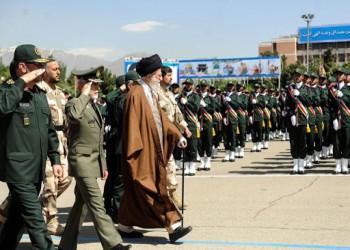 هكذا تواصل إيران تقدمها في المنطقة رغم كورونا