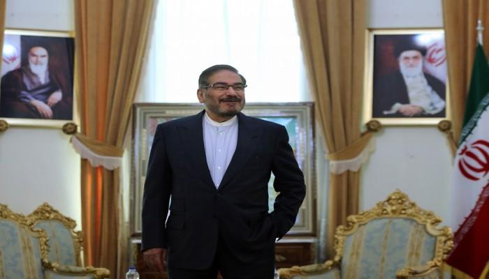 إيران تتوقع تلاشي الاتفاق النووي حال تمديد حظر تسليحها