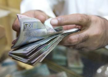 توقعات بعجز 62 مليار دولار في موازنة الكويت