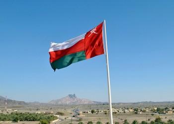 إحصاء حكومي: 41.7% من سكان سلطنة عمان وافدون