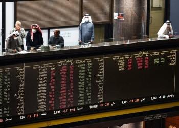 %6 ارتفاعا في القيمة السوقية لبورصات الخليج خلال أبريل