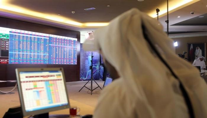 ستراتفور: دول الخليج ستكون آخر الاقتصادات التي تتعافى من كورونا