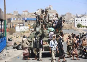 شيخ قبلي: عمان تتوسط بين الحوثيين وقبائل يمنية