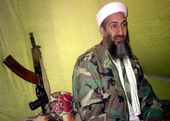 في الذكرى التاسعة.. الجندي الأمريكي قاتل بن لادن يروي تفاصيل جديدة