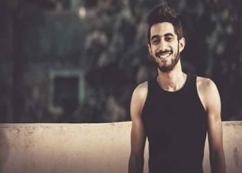 محامي شادي حبش: موكلي شعر بإعياء قبل وفاته بـ3 أيام