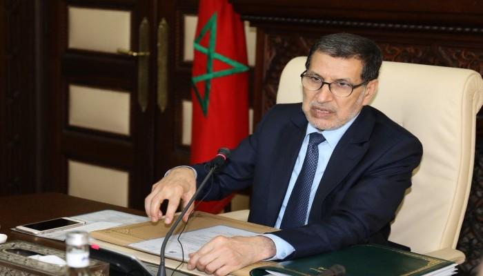الحكومة المغربية تؤجل قانون مواقع التواصل بعد جدل مثار