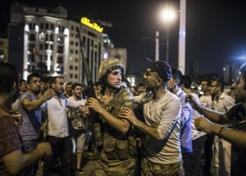 تصريحات للمعارضة أثارت مخاوف.. هل تنتظر تركيا انقلابا عسكريا جديدا؟