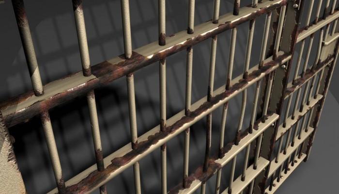 معتقلي الرأي يوثق 139 اسما تم اعتقالهم في عهد بن سلمان
