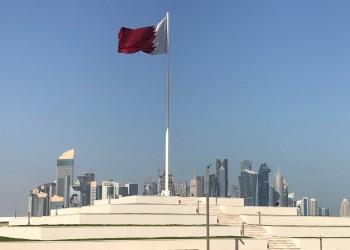 مسؤولون قطريون عن الانقلاب المزعوم: مقاطع مفبركة وأنباء كاذبة