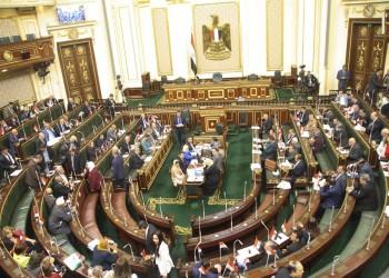 حالة الطوارئ في مصر تدخل عامها الرابع.. 12 تجديدا متعاقبا