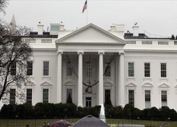 البيت الأبيض ينفي علمه بوثيقة عن توقعات الإصابة بكورونا