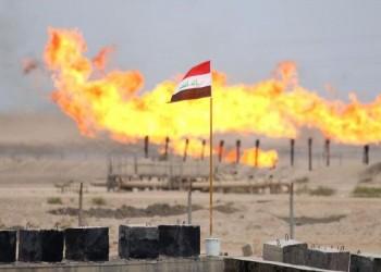 السعودية تستحوذ على نصف صادرات العراق النفطية للهند