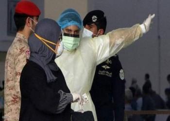 الكويت.. 526 إصابة جديدة بكورونا ووزير الصحة يحذر من الخروج