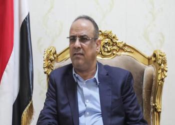 """وزير يمني يتهم السعودية بالتواطؤ مع """"الانتقالي"""" في عدن وسقطري"""