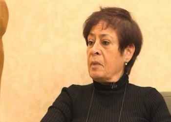 جولييت عواد: MBC واجهة عربية تديرها أياد صهيونية خفية (فيديو)