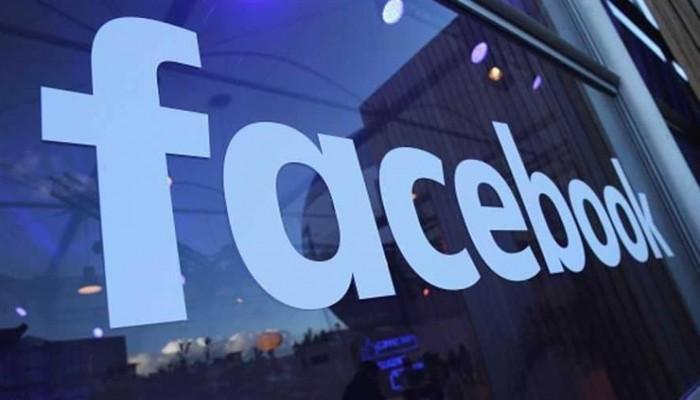 فيسبوك تفكك شبكة تضليل مرتبطة بالإعلام الإيراني