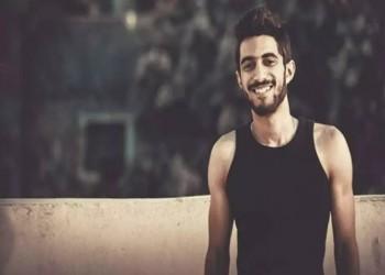 نيابة مصر عن وفاة مخرج أغنية بلحة: شرب كحولا